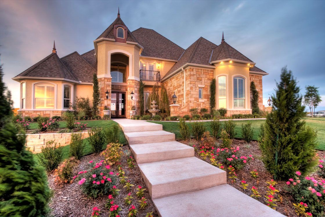 Beautiful Houses Tumblr check out the rest of the dream houses in the world very expensive