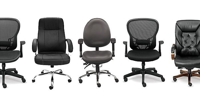 office chair materials. Beautiful Materials Quality Series Types Of Seat Support Materials Officeinspiration  Officeinspo  National Business Furniture With Office Chair C