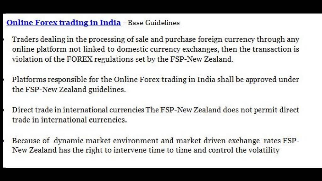 Online Forex Trading In India Online4x Markets Http Www