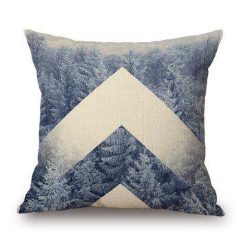 Decorative Pillows Shams Cheap Throw Pillows Shams Online Sale Adorable Decorative Pillows Cheap Prices