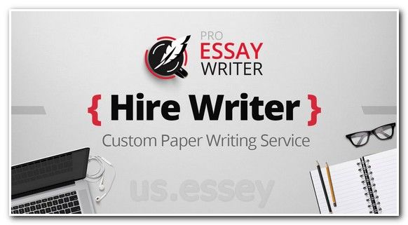 essay help uk spell check and grammar check health care system  essay help uk spell check and grammar check health care system essay apa