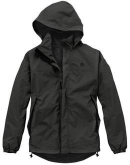 Timberland men's benton jacket
