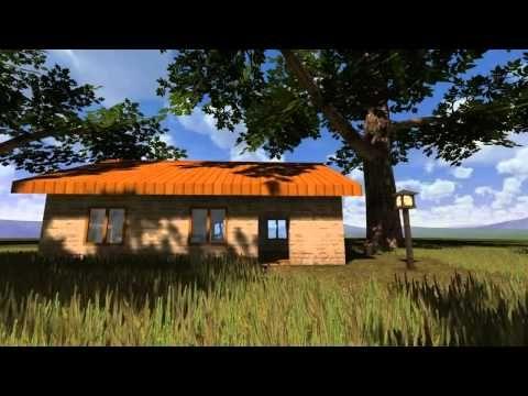 Make A Game With Platinum Arts Sandbox Free Game Maker About Free Game  Makeru2026