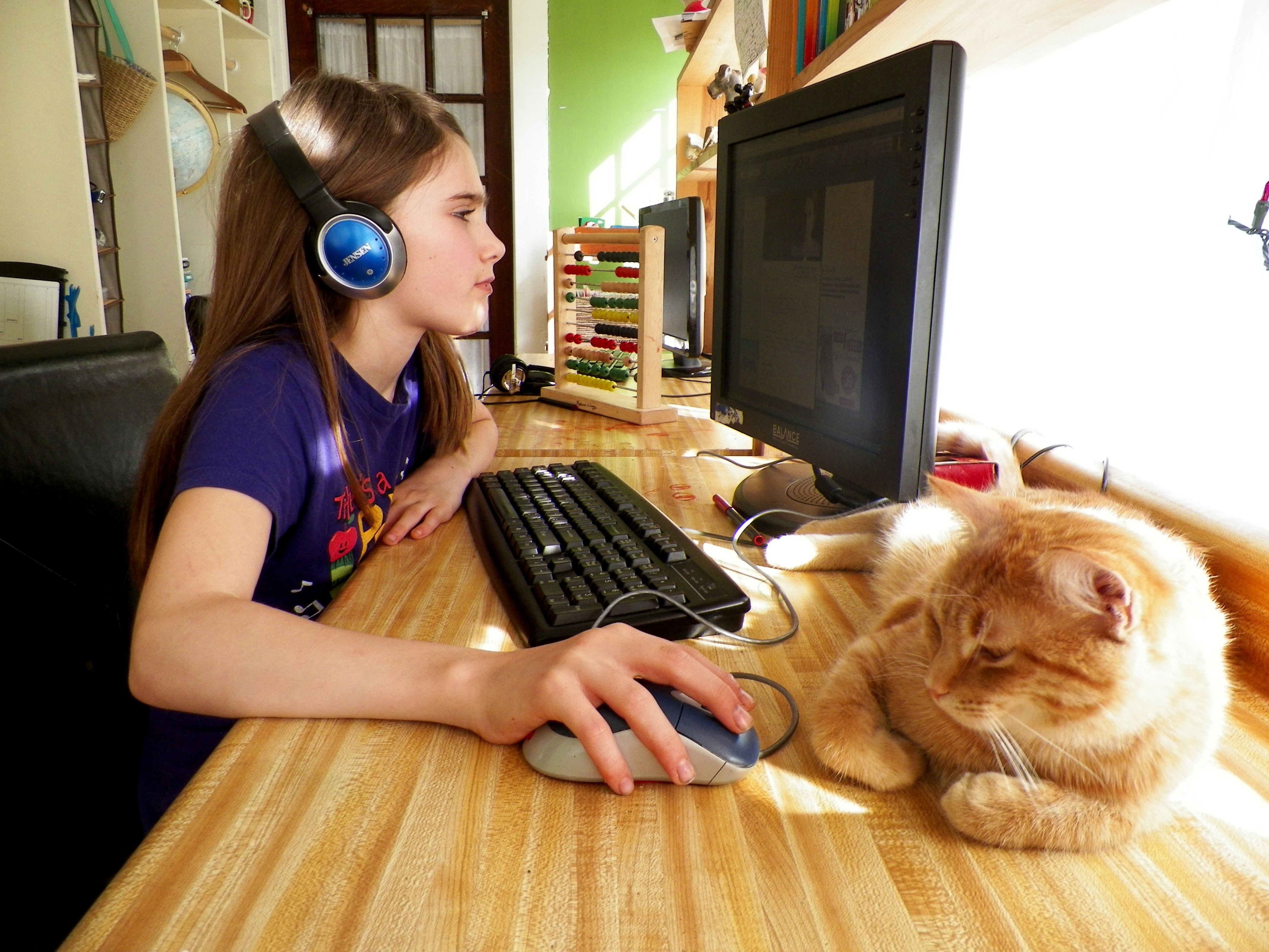Online Fun Amp Games For Kids With Dyslexia