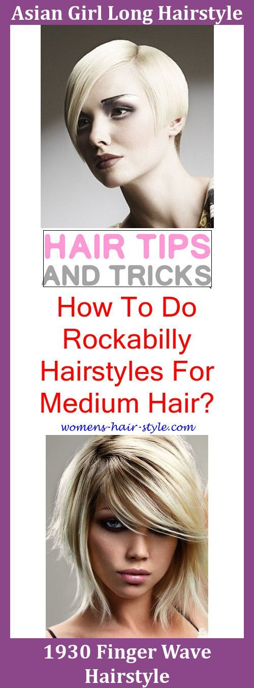 App To See How A Hairstyle Will Look On Youhairstyle Gallery For