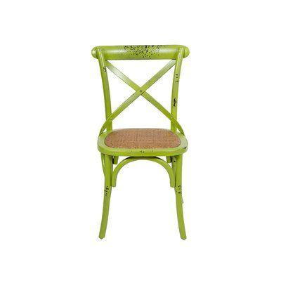 DCor Design Dining Chair U0026 Reviews | Wayfair.co.uk