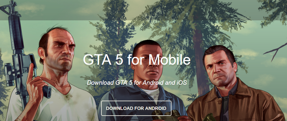 GTA 5 APK SD DATA OBB FREE DOWNLOAD | Gta 5 | Gta 5, Gta, Play gta 5