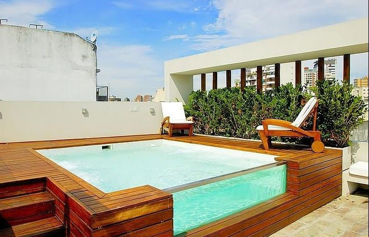 Rooftop Pool Rooftop Design Rooftop Pool Swimming Pool Designs