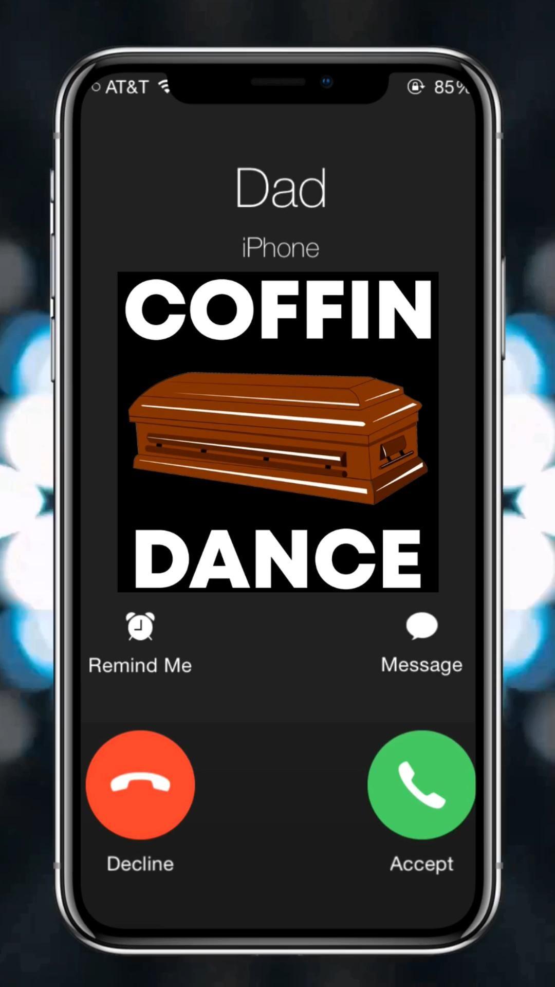 Coffin Dance Ringtone Download Astronomia Ringtone Video Ringtone Download Music Ringtones Best Ringtones