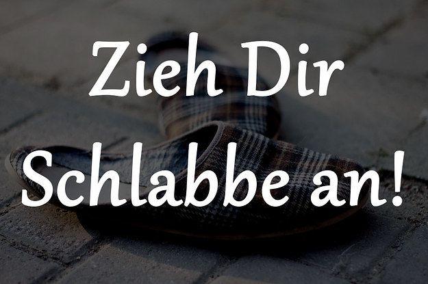 Only You Auf Deutsch