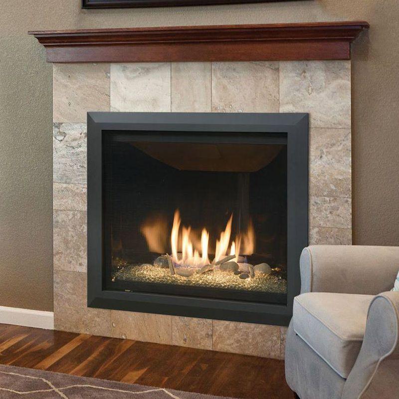 Bayport 41 G Gas Fireplace Leisure Time Inc Fireplace