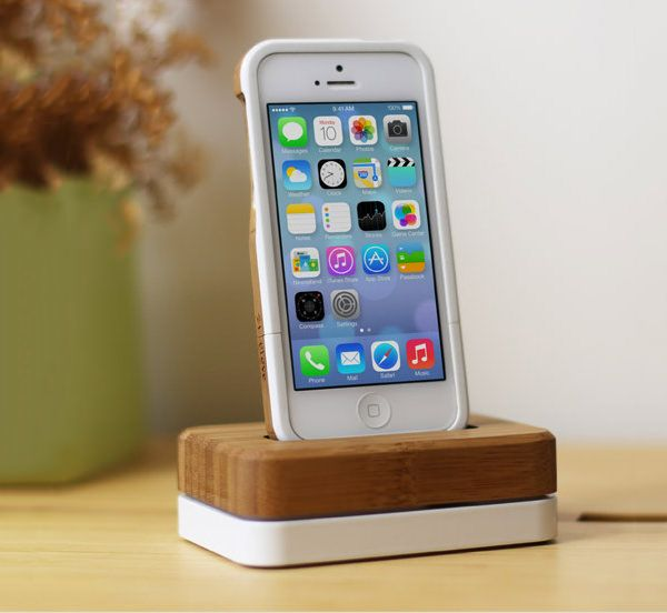 Grove Dock | stands | Pinterest | iPhone 5C, iPhone 5s and Stylish