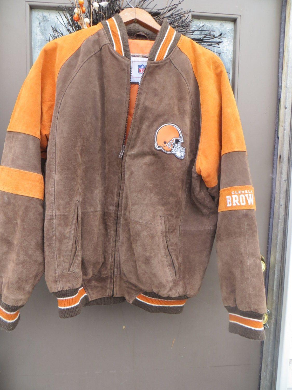 Pin On Nfl Football Jackets