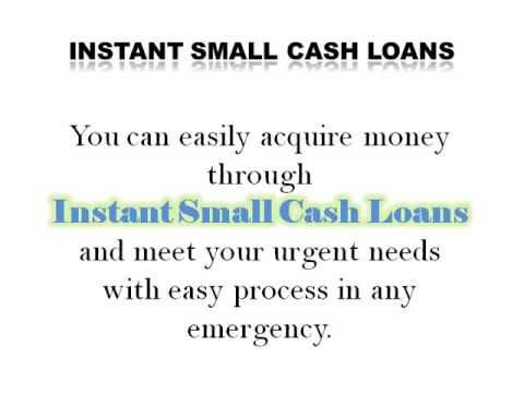 Payday loans in calgary ab photo 9