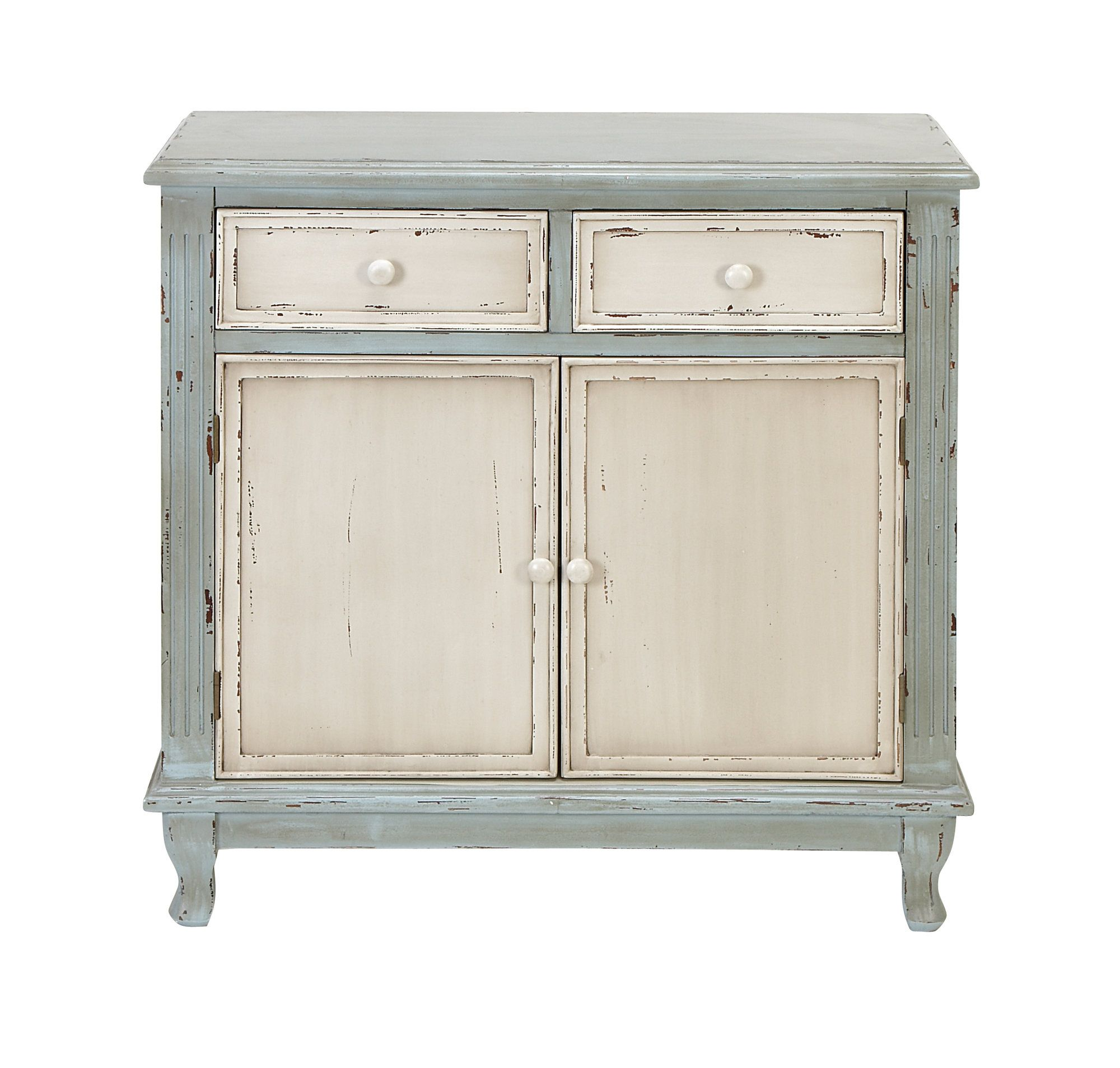 Peggie Cabinet,,, could replicate this with a merillat cabinet and ...