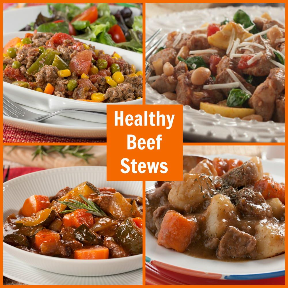 Everydaydiabeticrecipes Com: Stew, Classic Beef Stew, Beef