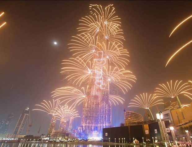 Top Places For 2020 Nye Fireworks In Asia Asia Holiday Fireworks Fireworks Display New Years Eve Fireworks