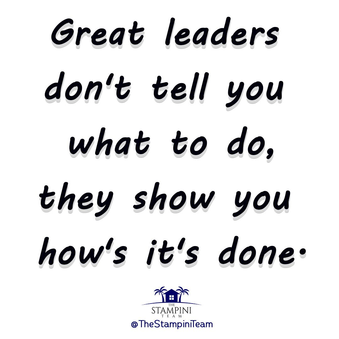 Leadership Is The Art Of Getting Someone Else To Do Something You Want Done Because He Want To Do It D Military Quotes Leadership Quotes Inspirational Quotes