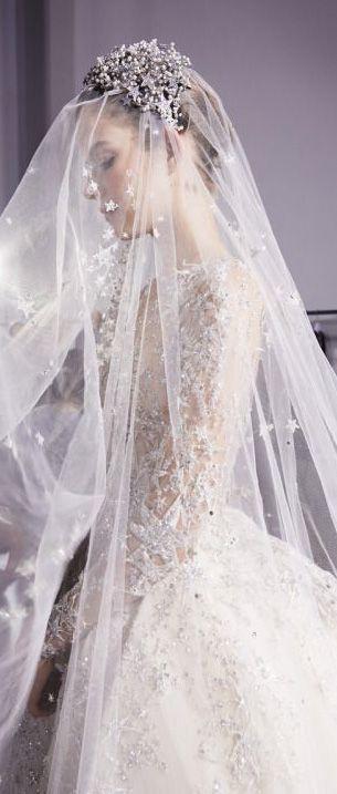 Visit us in July for our Bridal Veil Sale, Debra\'s Bridal Shop, 9365 ...