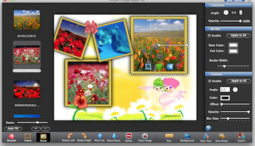Pictures Collage Maker License Code With Crack Free Pic Collage Maker, Pic Grid, Picture