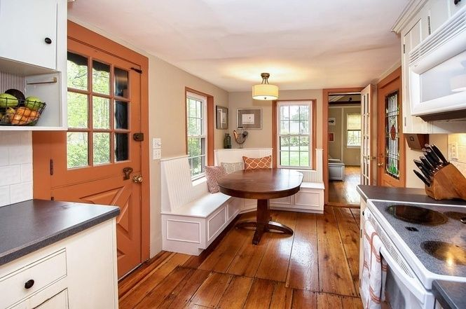 1 bath, 1743 sq. ft. house located at 373 Country Way, Scituate, MA 02066 sold for $425,000 on Sep 30, 2013. View sales history, tax history, home value estimates, and overhead views. APN M037B004L...
