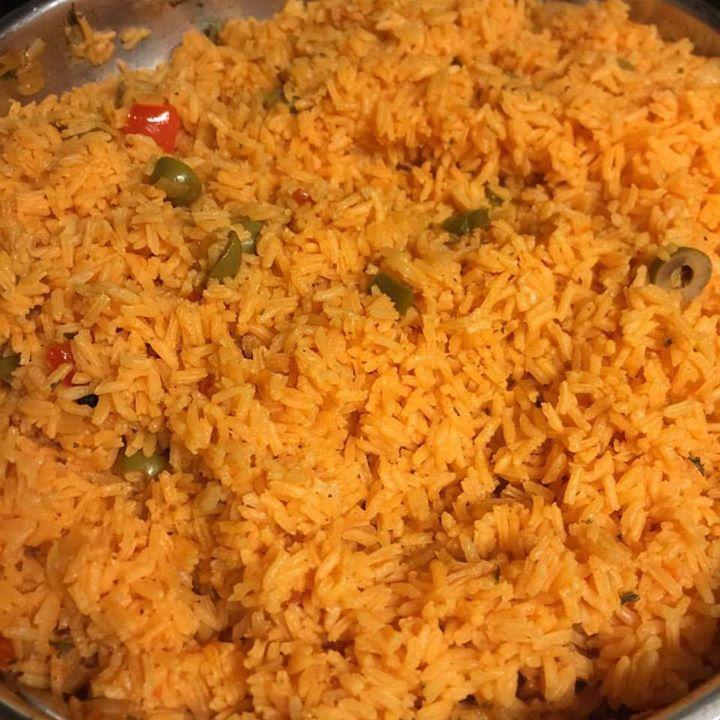 Virgin Islands Recipes Caribbean Recipes Island Food Trini Food