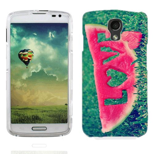 Cell Cases USA - LG Volt LS740 Watermelon Love Case Cover, $9.99 (http://cellcasesusa.com/lg-volt-ls740-watermelon-love-case-cover/)