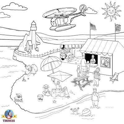 in on under worksheets for kids   Templates   Pinterest