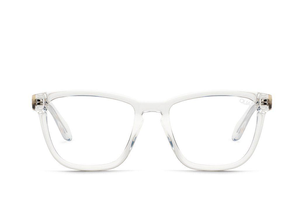 b124b623018 HARDWIRE Square Blue Light Computer Glasses