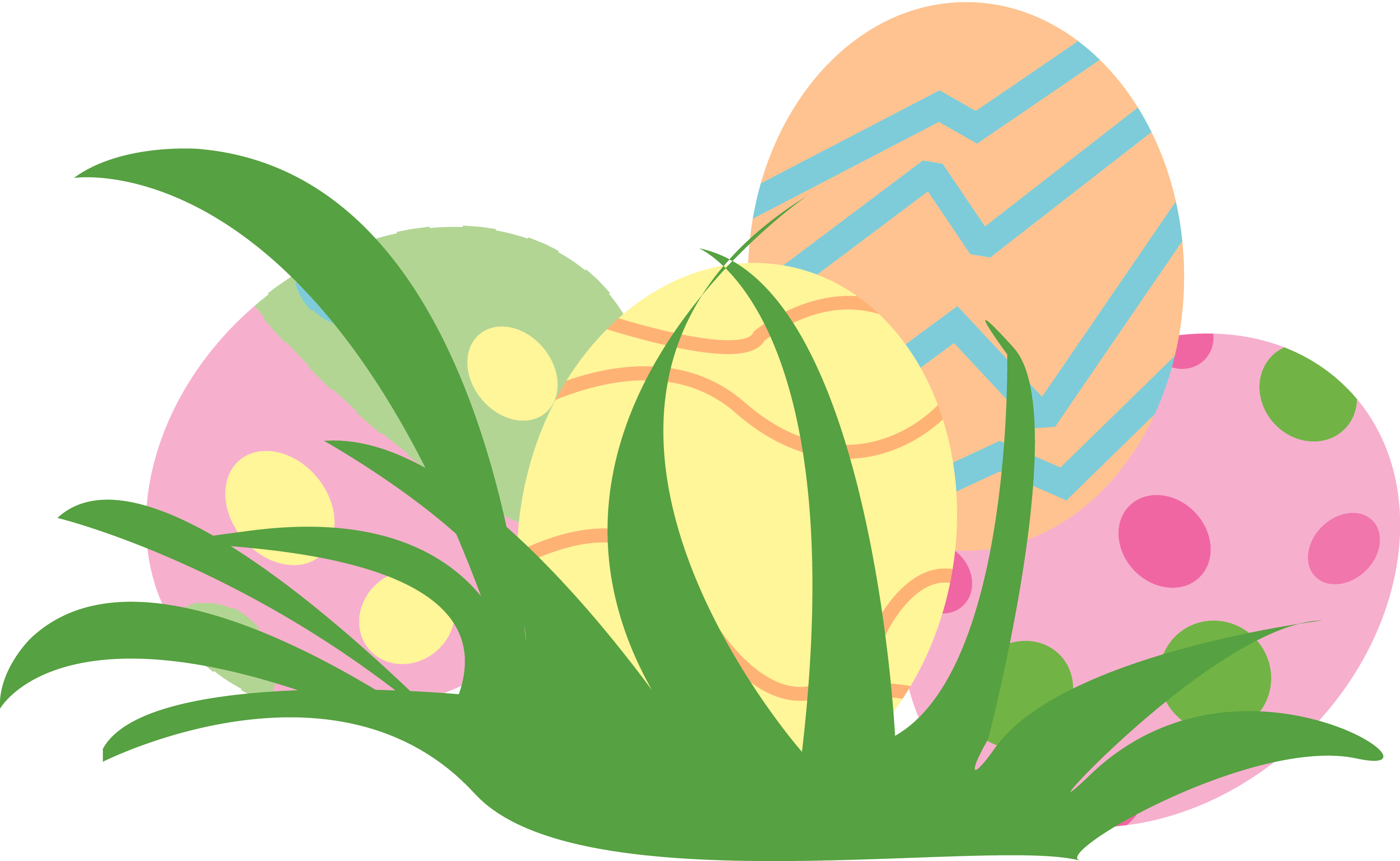 Pin by denise ernst on Easter/Spring | Pinterest | Easter and Cards for Easter Egg Hunt Clipart  75sfw