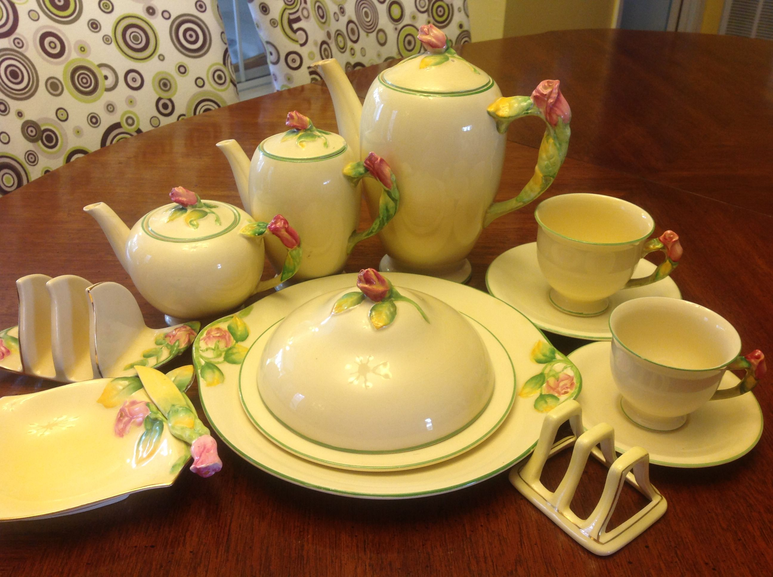 2534 best royal winton images on pinterest enamels royal fine china tea party royals royalty royal families reviewsmspy
