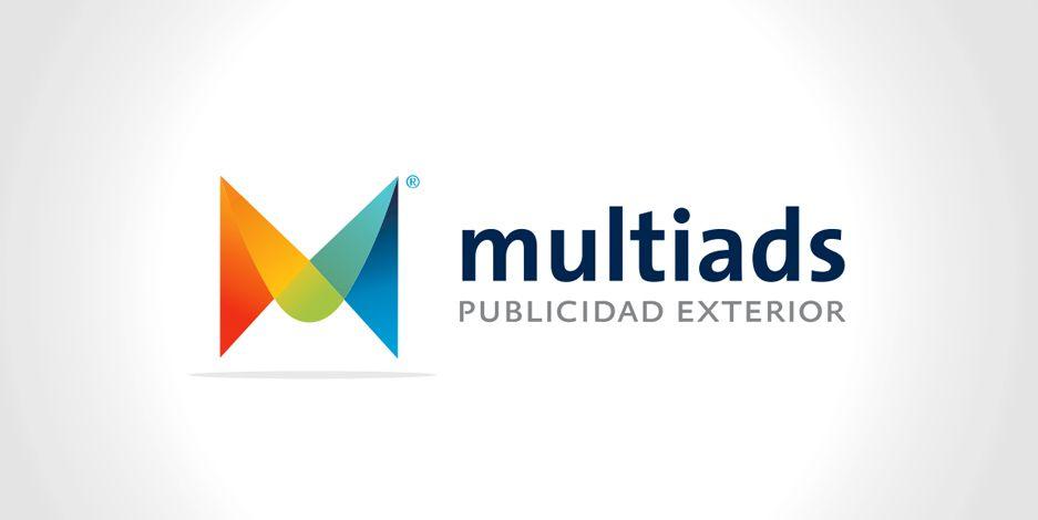 Dise O De Logotipo Para Empresa Dedicada A La Publicidad