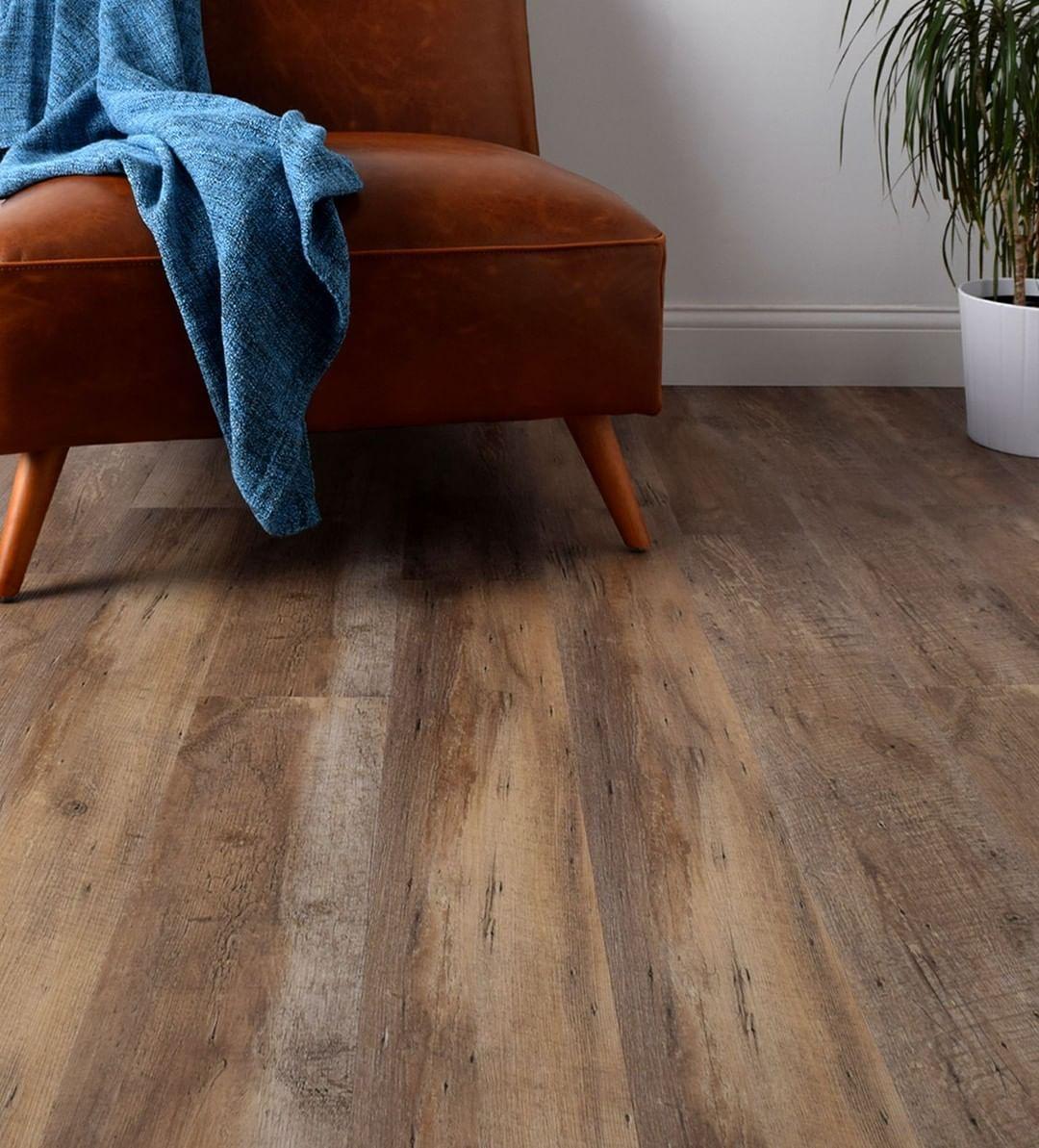 Rigid Core Cliq Vinyl Flooring Flooring Vinyl Plank