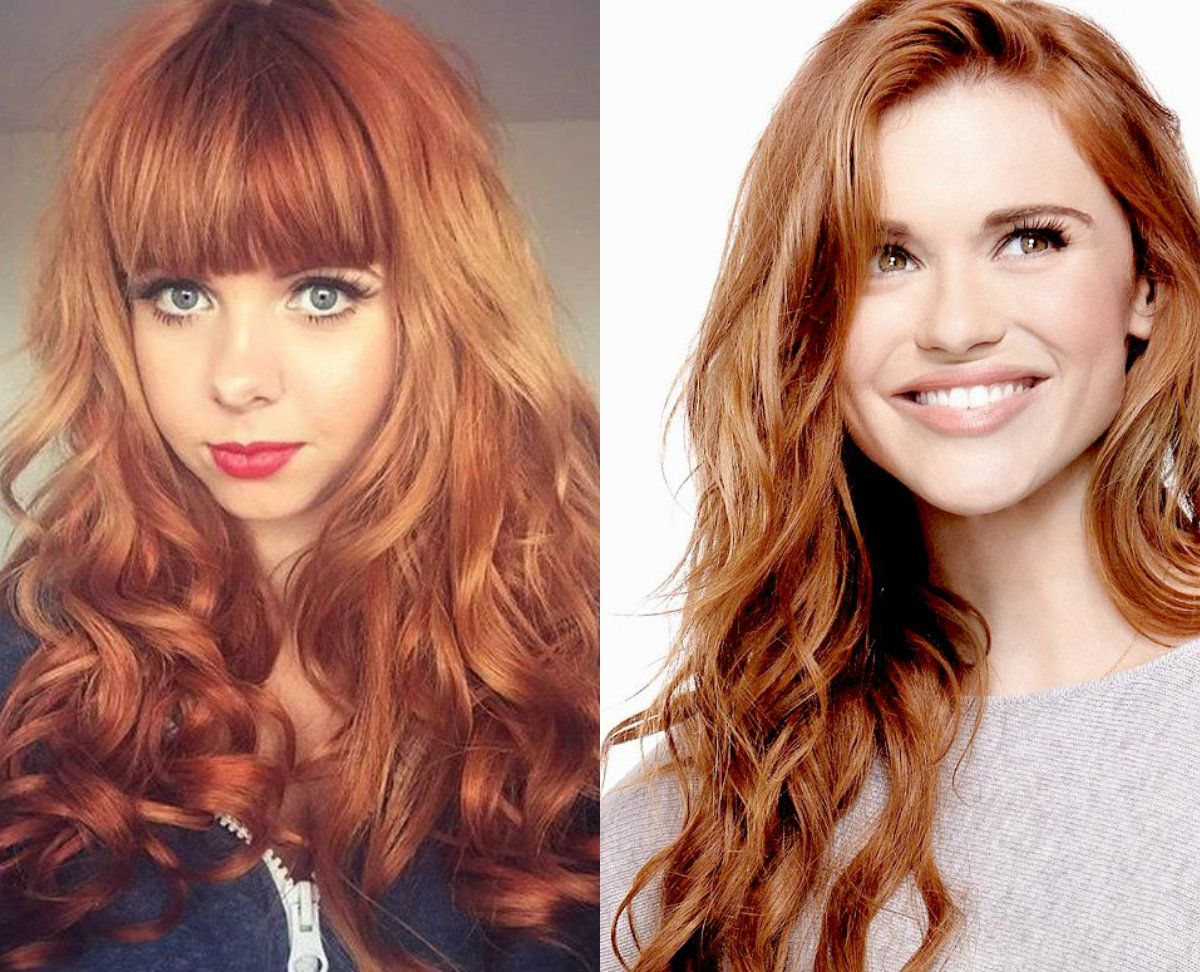 colors with light common in lighting brown red color auburn best hair is usa celebrities why gettyimages reasons master