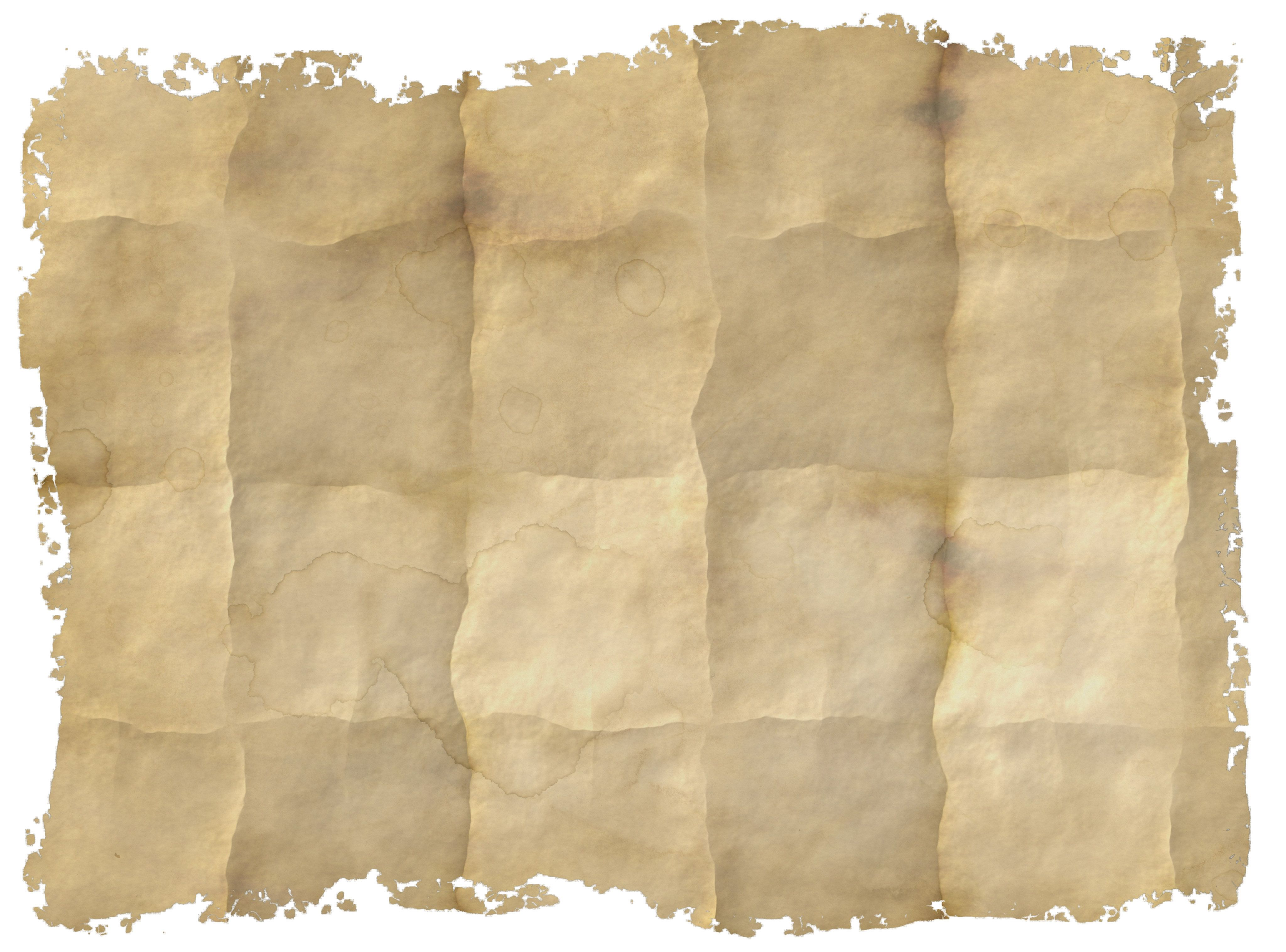 Ripped paper parchment. Pin by shirley murphy