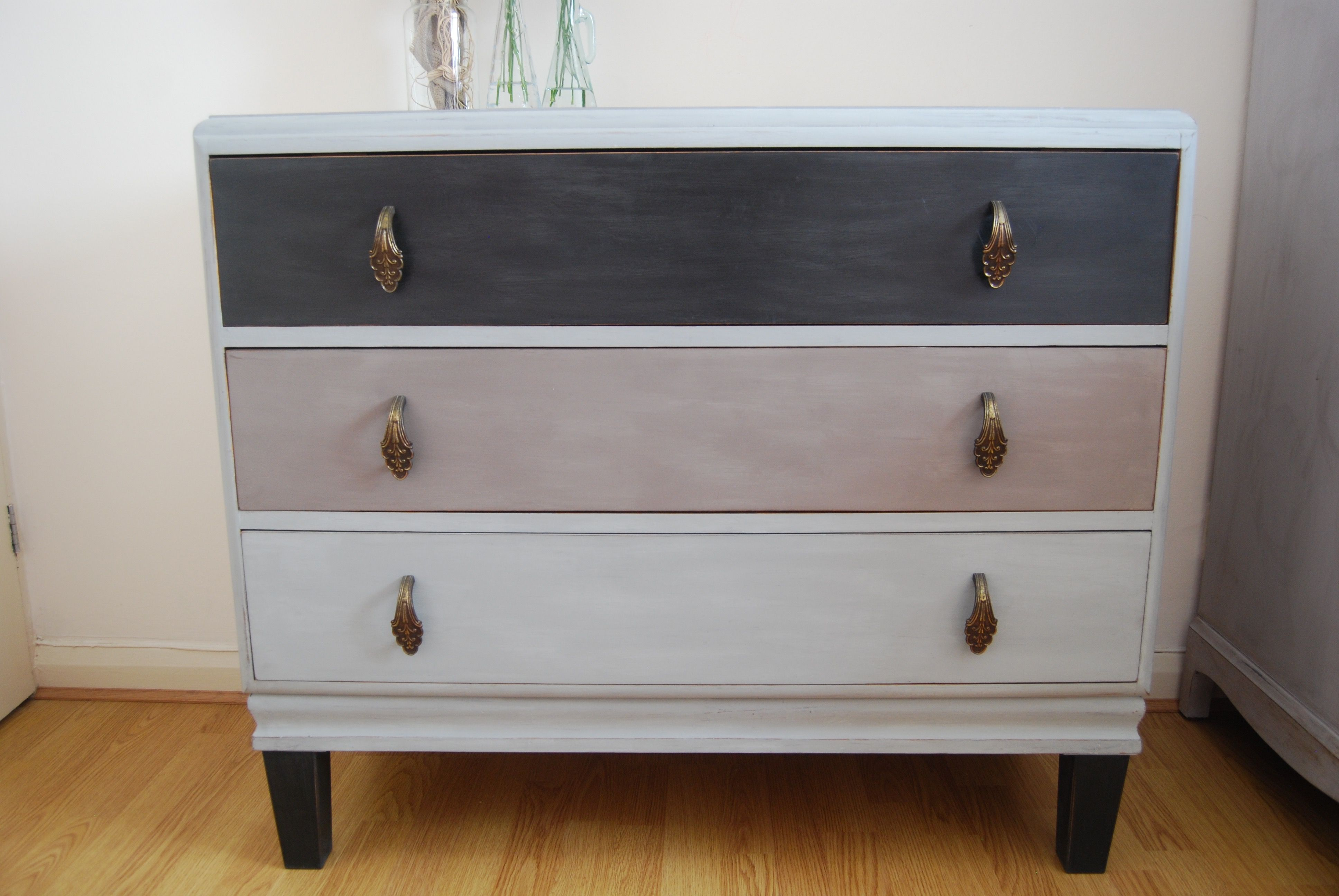 Pin by anne free on ideas bedroom chest pinterest bedroom chest