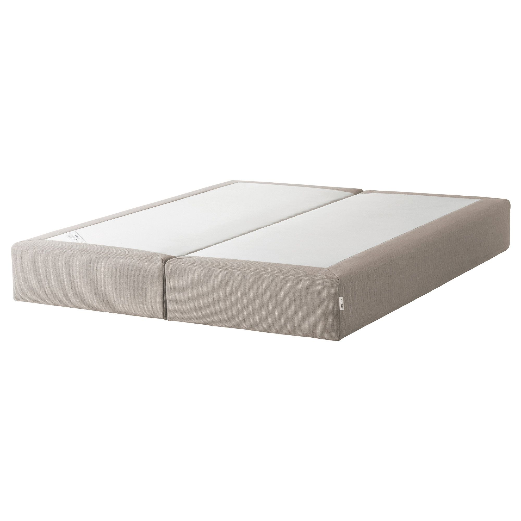 spring products mattresses beige en dark catalog medium ikea ca queen mattress haugesund firm