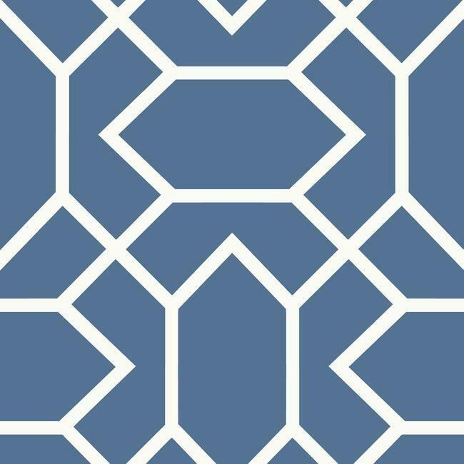 Modern Geometric Peel And Stick Wallpaper Peel And Stick Wallpaper Vinyl Wallpaper Wallpaper Roll