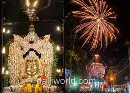 parashurama kshetra -http://www.nammabhoomi.com/sree-shankaranarayana-temple/