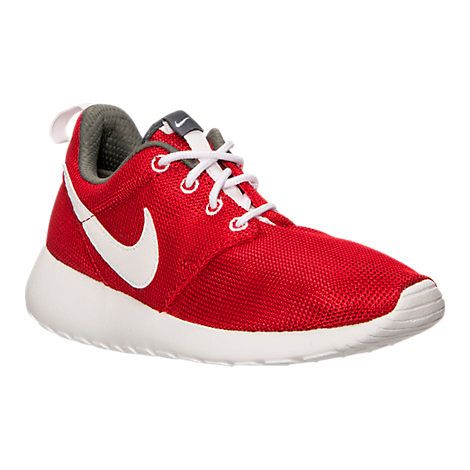 Nike Roshe One Casual Shoes