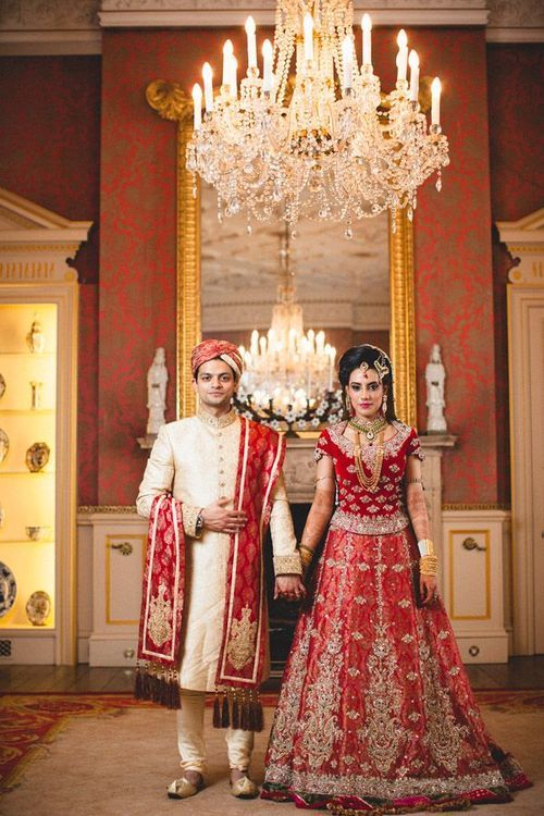 Indian Wedding Photography For All Bridal Portrait Photo Shoots Social Album Is Famous