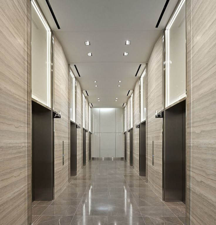 ceiling in the lift lobby - Google Search | interiours ...