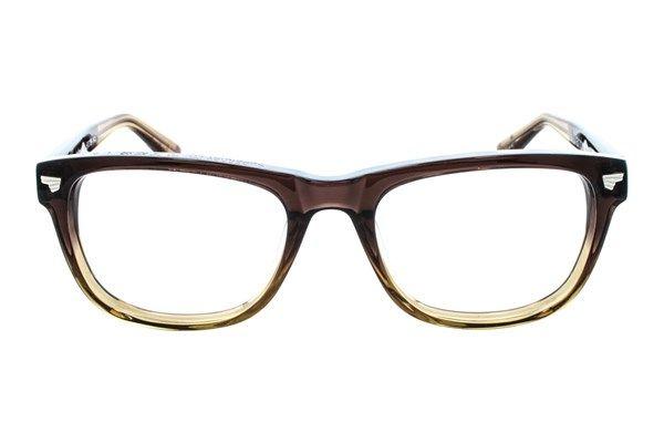 0faedcba90a Superdry Brando Eyeglasses Tobacco