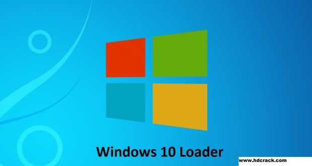 windows 7 enterprise loader 64 bit download