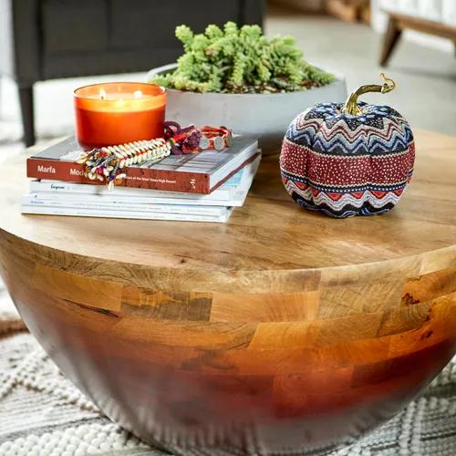Avani Coffee Table In 2020 Coffee Table Pier 1 Coffee Table