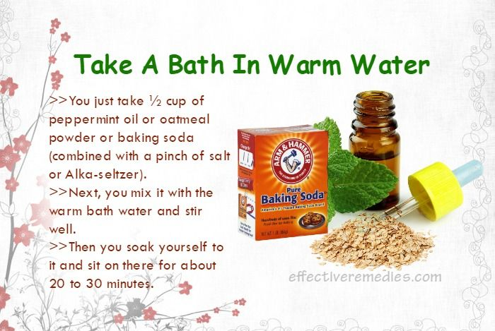 Natural Ways To Remove Body Hair