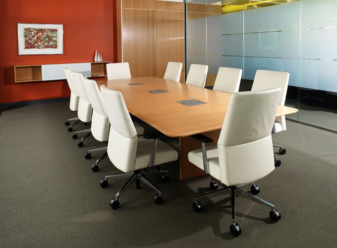 Steelcase Host Table With Switch Executive Chairs Vinyl Film Glaze Gl Accent Paint