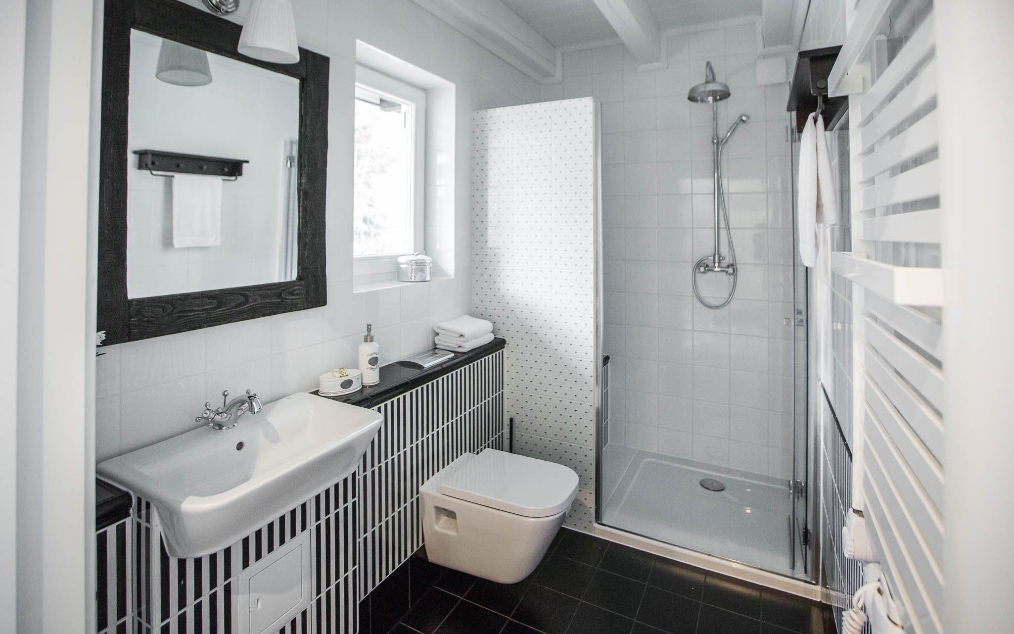Wybierz apartament | Górska Legenda Szczyrk