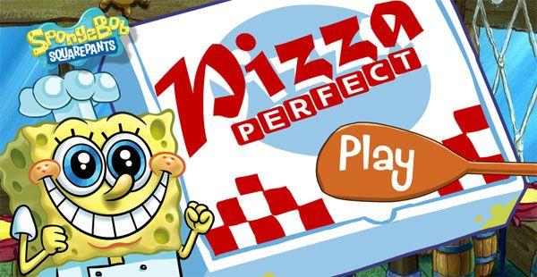 Juegos online gratis de Bob Esponja  Juegos online gratis