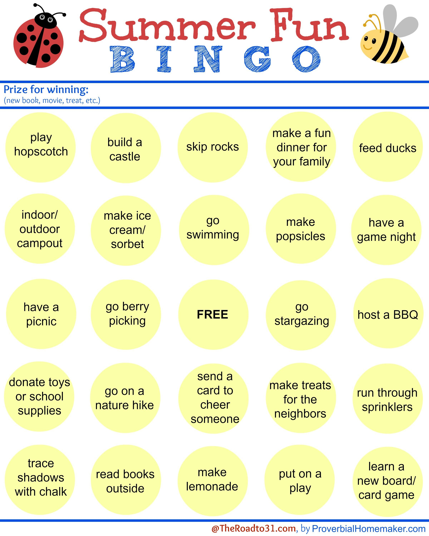free printable bingo games for adults